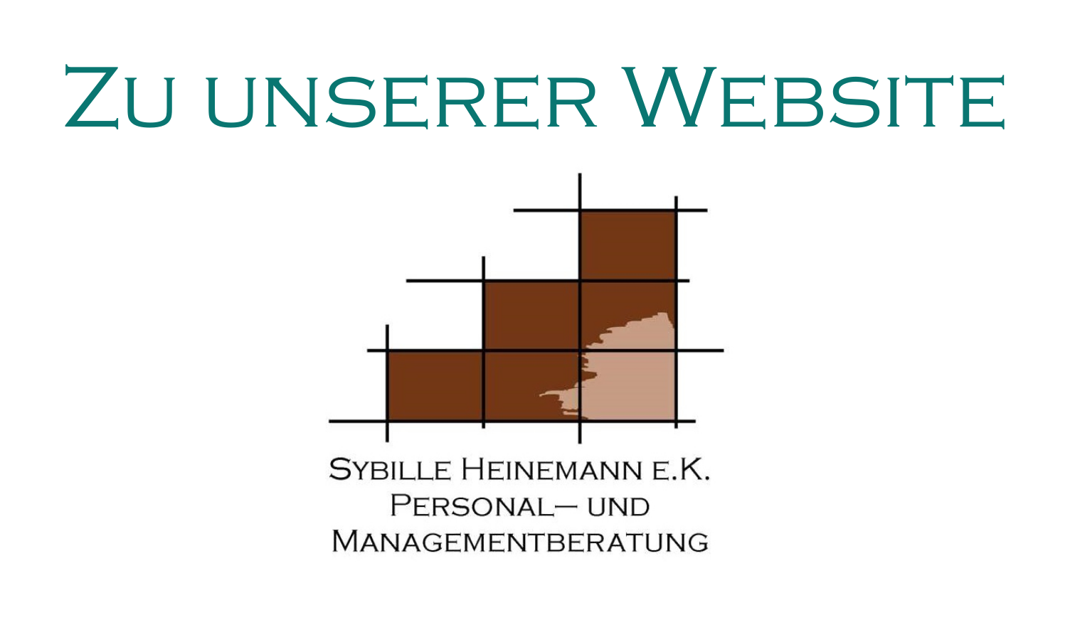 Heinemann Personal-& Managementberatung